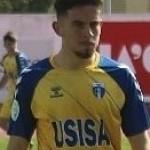 Ivan Hujo Boa