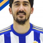 Jose Carlos Fernández Vazquez