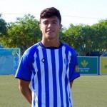 Alfonso Muñoz Avellaneda