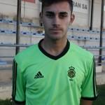 Carlos Palacios Hernandez