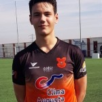 Rodrigo Taus Berdejo