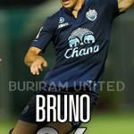 Bruno Herrero Arias